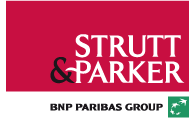 Strutt Parker Estate Agents