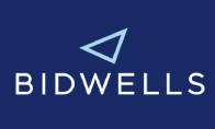 Bidwells Estate agents